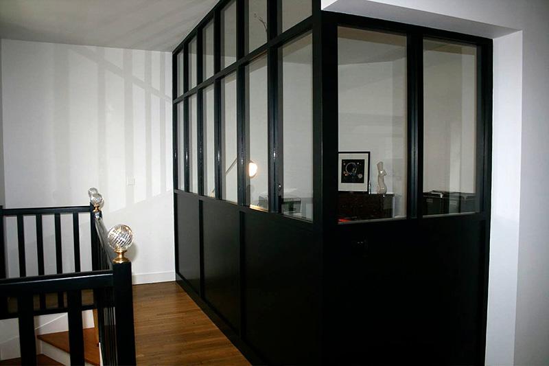isolation vitr en ille et vilaine 35 renov 39 menuiseries. Black Bedroom Furniture Sets. Home Design Ideas