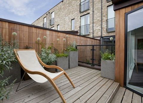 amenagement-terrasse2
